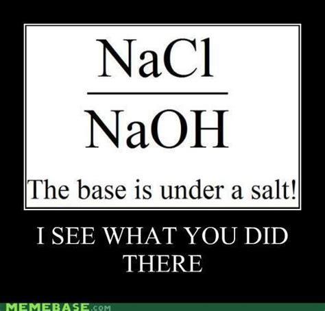 chemistry jokes chemistry jokes chistes quimicos jokes