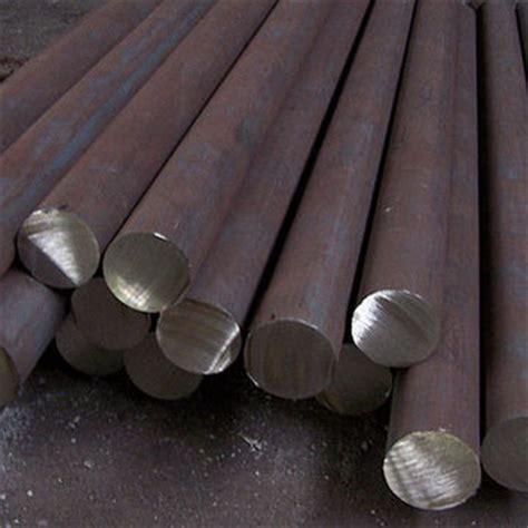 treated steel alloy steel wingate alloys inc