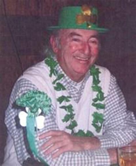 richard moriarty obituary goble funeral home sparta nj