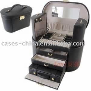 Beauty Vanity Cases Beauty Case Vanity Box Buy Beauty Case Cosmetic Case