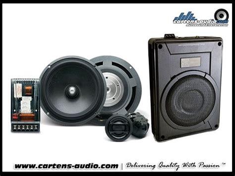 Paket Pandora 3 4 Speaker Pioneer Subwoofer Slim audio mobil toyota avanza paket express cicilan 0