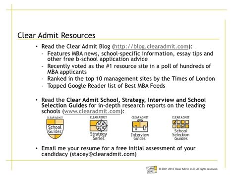 Tuck Mba Application Essays by Breakdown Of Tuck School Of Business Admissions Essays