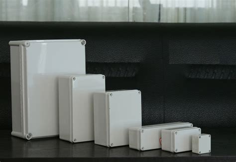 Panel Umg panel box hw elektrindo