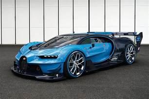 What S A Bugatti 2017 Bugatti Chiron Hypercar What S In A Name