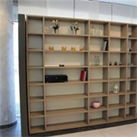 libreria offerte outlet librerie offerte e prezzi