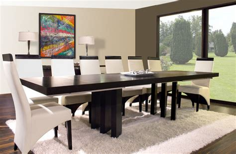 9 dining room sets 9 dining sets for a modern dining room furniture