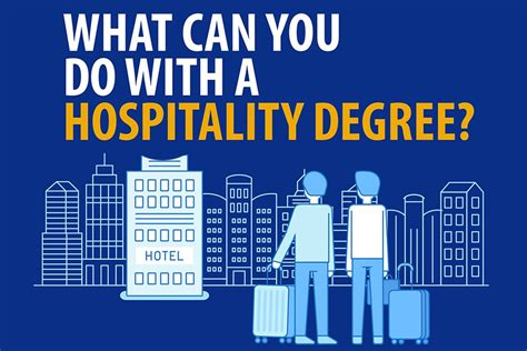 What Can U Do With An Mba Degree by New Ebook What Can You Do With A Hospitality Degree Skift