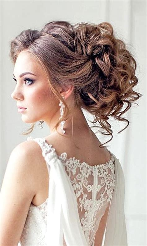 curly hairstyles pulled up 15 inspirations of long hairstyles pulled up