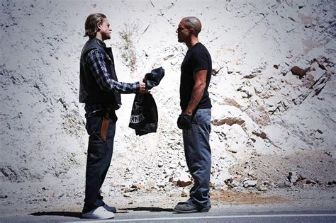 billy someday never comes someday never comes sons of anarchy powerful