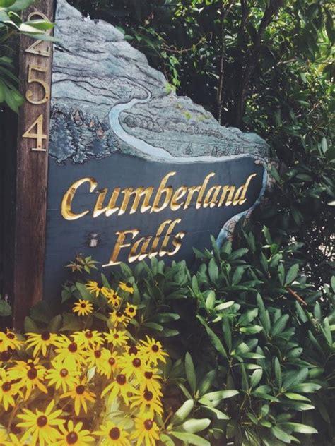 at cumberland falls bed and breakfast inn at cumberland falls bed and breakfast inn asheville north carolina simply southern mom