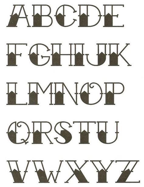 Tattoo Font Vintage | vintage tattoo unmounted rubber sts zne sts