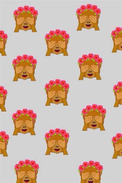 emoji pattern wallpaper emoji background emojis pinterest patterns