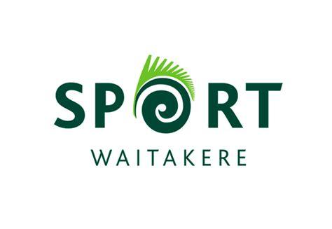 logo design nz free new logo design sports logo design community brand