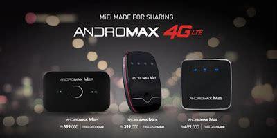 Wifi Smartfren Andromax M2s review harga smartfren mifi andromax m2p m2y m2s