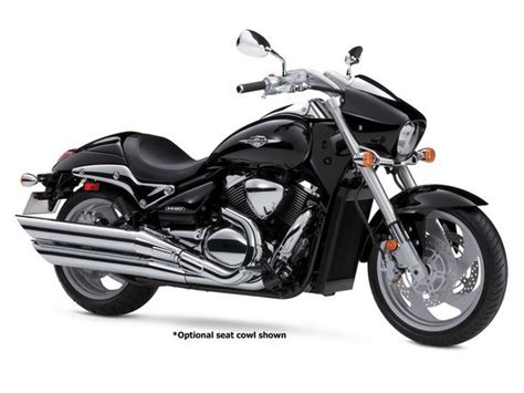 Suzuki M90 Review 2013 Suzuki Boulevard M90 Motorcycle Review Top Speed