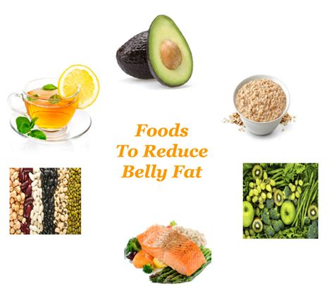 Foods That Shed Belly by Belly Foods To Avoid Day Program