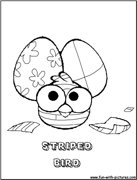 angry birds coloring pages bomb bird angry bird bomb coloring page
