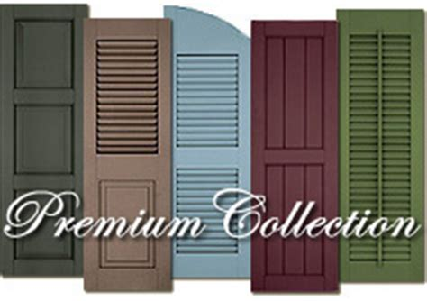 shutters accent building products home page atlantic composite exterior shutters accent building