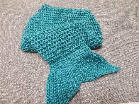 cola sirena tejido para bebe cola de sirenita para bebe crochet youtube