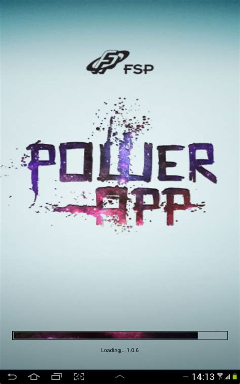 calcolare alimentatore pc fsp power app calcolare la potenza necessaria con un app