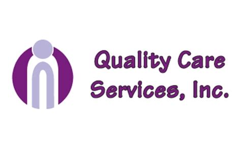 quality care provides in home assistance for southeast