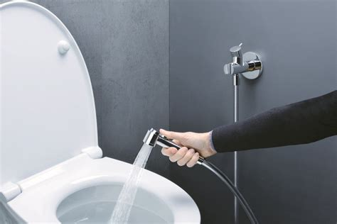 pd wc cristina rubinetterie italy mixer taps for bathroom