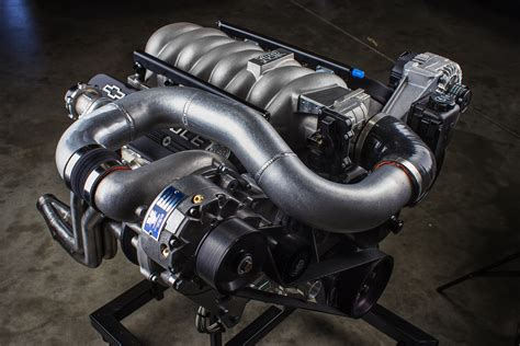 lincoln ls supercharger for sale gm ls supercharger systems vortech superchargers