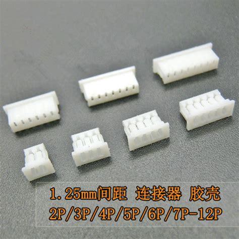 Paku Rivet 4 X 12 7 Mm 1 Dus 1000 Blind Rivet 4 X 12 7 Mm Sip Brand 1 25 2 3 4 5 6 7 8 9 10 11 12 pin 1 25mm pitch plastic wire cable housing pin