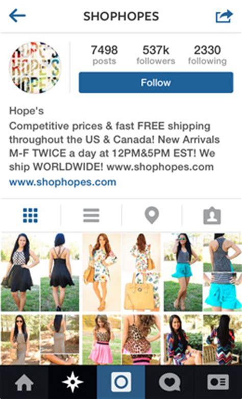 contoh bio untuk profil instagram insta bio11
