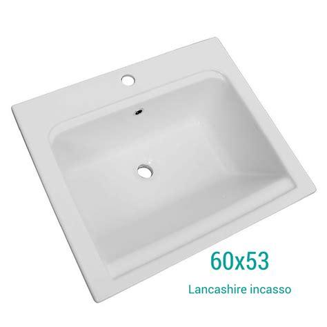 vasca da bagno dimensioni minime vasca da bagno dimensioni minime zona vasca da bagno