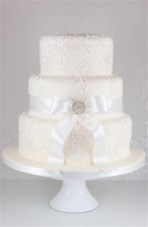 Wedding Decoration Home wedding cakes the fairy cakery cake decoration and
