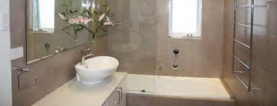 bathroom renovation ideas australia bathroom design perth australia home decorating