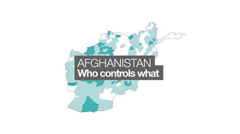 afghanistan  controls  afghanistan al jazeera