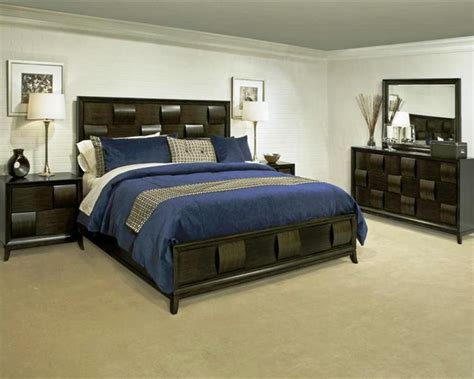 unique and inspiring modern bed sets the the