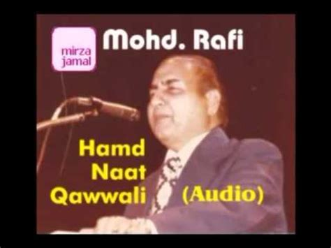 download free mp3 ya nabi salam alaika mohd rafi ya nabi salam alaika