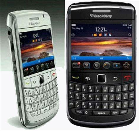 Bb 9780 Onyx 2 blackberry 9780 onyx 2 specification iseng zoneisengzone