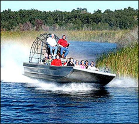 sw boat rides louisiana airboat sw tour picture of new orleans tour company
