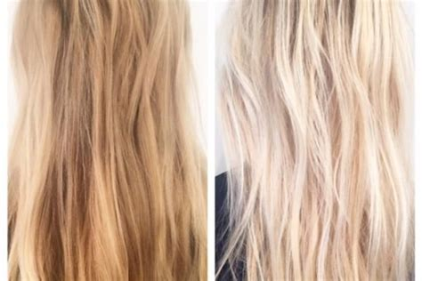 i have copper hair what toner 254 best images about goldwell on pinterest gilbert o