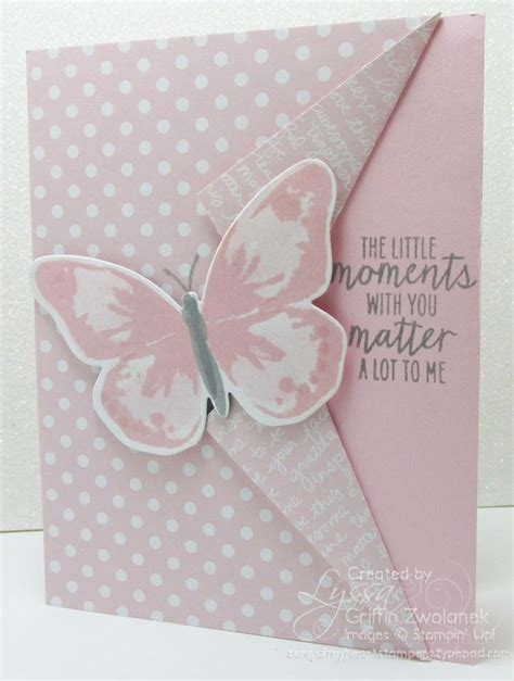 butterfly cards to make 2503 best images about handmade cards ideas on