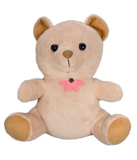 teddy bear hidden cameras sc7002 xtremelife teddy bear hidden camera with motion sensor