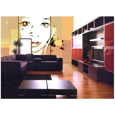 quadri grandi dimensioni arredamento quadri grandi dimensioni arredamento goa studio