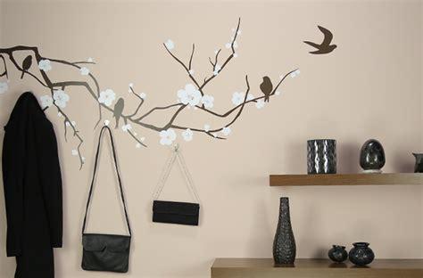 decoracion home ideas creativas para decorar con viniles the home depot blog