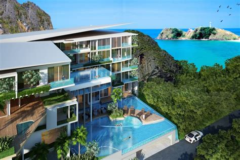 buy house in phuket phuket real estate tour