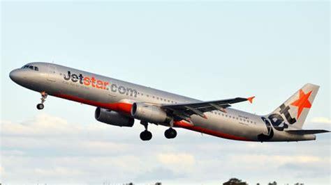 email jetstar indonesia billig airlines in s 252 dostasien billige fl 252 ge in asien