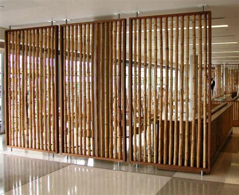 Bamboo Australia » Peerless Bamboo Poles Structures Gallery