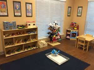 Kitchen Table Counseling 17 Best Images About Play Therapy Room Of Pam Dyson Ma