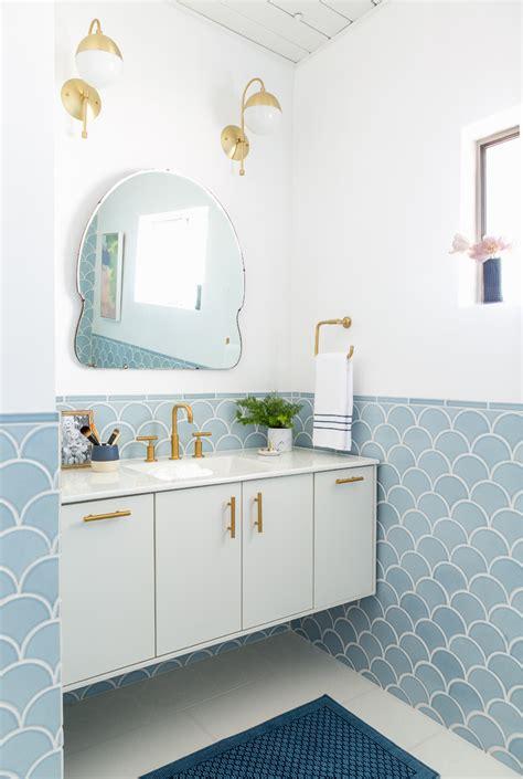 pastelowa łazienka jak ją urządzić kr 243 lestwo łazienek