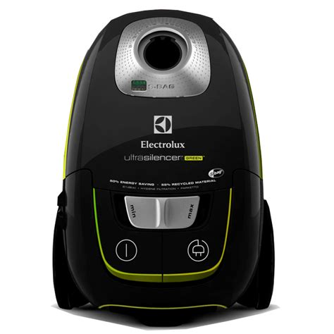 Vacum Electrolux Z1220 browse vacuum cleaners electrolux singapore