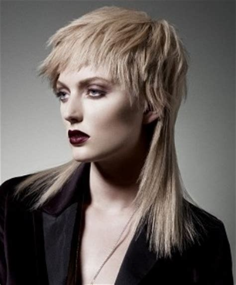 edgy mullet hairstyles edgy haircut ideas for 2017 new haircuts to try for 2018