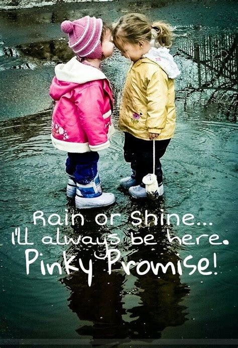 inspiring friendship quotes  sayings pretty designs